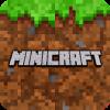 Minicraft - Free Miner!