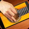 弹吉他模拟器