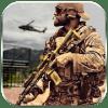 Anti-Terrorism shooter: FPS 3D Shooting Game 2018