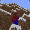 MOD Spider Man MCPE