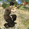 ThriveX Survival - Battlegrounds