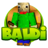 Baldi 2018: New Horror Survival Adventure MCPE