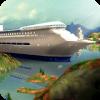 旅游运输船游戏3D