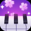 魔法钢琴块:流行和动漫音乐