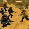 战斗模拟器:反恐怖分子