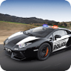 Real Police Car Game 2019 Pro