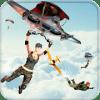 Battle Royale : Unknown Survival Squad Mobile