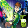 Trick Ben 10 Alien Force
