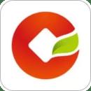 安徽农信手机银行