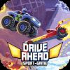 Drive Ahead Sport Game 2019