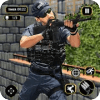 Counter Terrorist SWAT Team 3D FPS Shooting Games