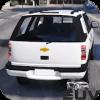 Driving Suv Simulator 2019