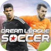 Dream League Soccer 11