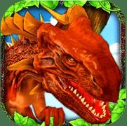 模拟巨龙世界