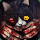 逃脱游戏:咒巢零