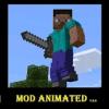 MOD Animated+ Mod