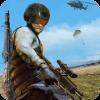 Commando Cover Officer - Modern Jungle Guns Strike