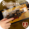 Steampunk Weapons Simulator