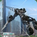 Carobot X Ray: Rope Hero