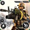 Frontline Fury Grand Shooter