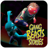 Gang Beasts Stories