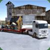 Real Truck Truck Simulator