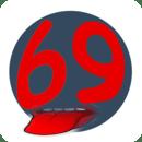 69 Jump