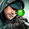 精英狙擊手3D - Sniper Shot