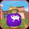Amazing frog game Adventure walkthrough New 2019