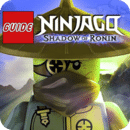 Guide for LEGO Ninjago Shadow