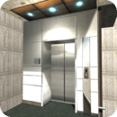 3D模拟电梯