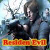 Cheat Resident Evil 7