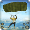 Fort Squad Battleground - Survival Shooting Game