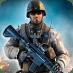 Commando Hunt: Fight for Survive