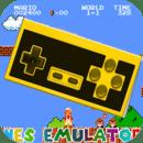 Ultimate Nes Emulator Pro