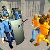 Battle Simulator: Prison & Police