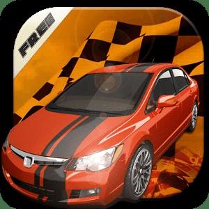 赛车游戏-免费下载