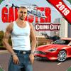 Real Gangster Grand Crime Mission 2019