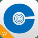 NFC_Write_C