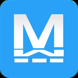 Metro新时代