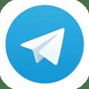 电报Telegram