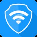 WiFi钥匙-防蹭网
