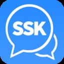SSK Translator