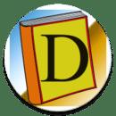 音频英语词典