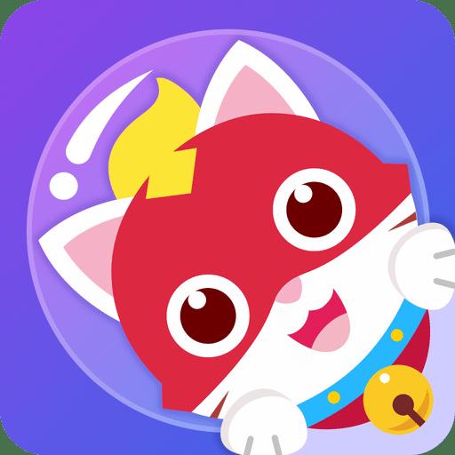 编程猫Nemo