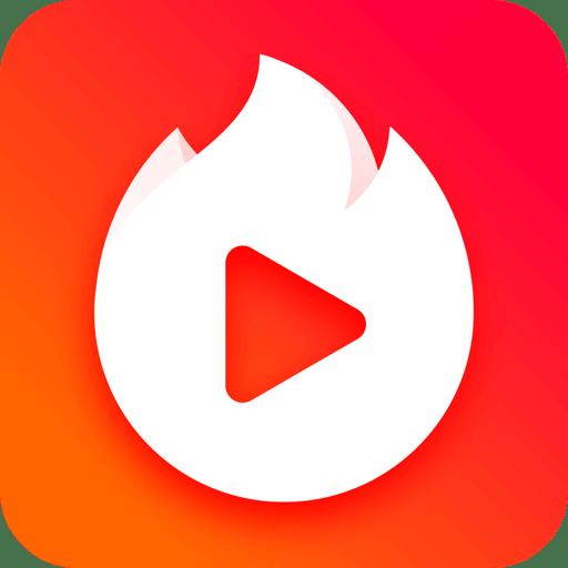 火山小視頻