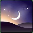 Stellarium 天文