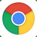 ChromePie[安智汉化]