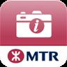 港铁向导MTR Tour...