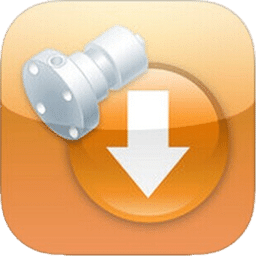 LinkAble CAD Models